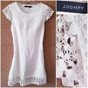 Joompy
